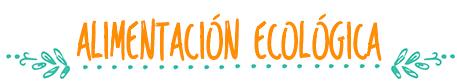 Alim Eco